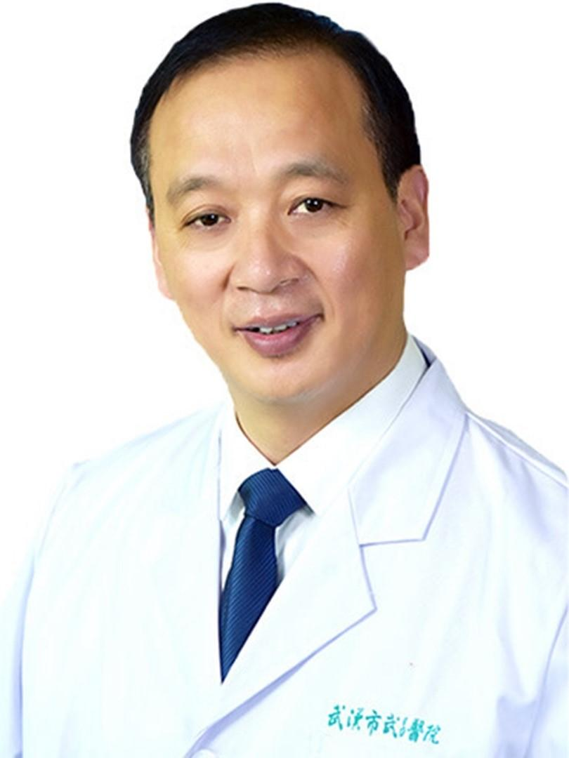 武昌医院院长去世 武昌医院院长刘智明因感染新冠肺炎去世