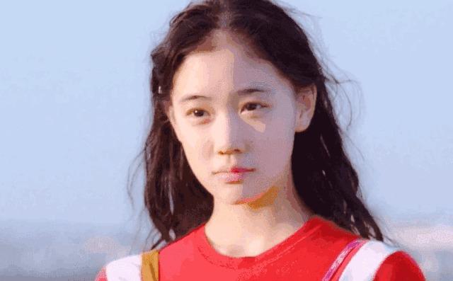 苍井优结婚  为何都嫁搞笑艺人?