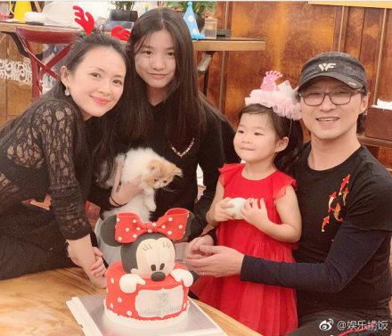 汪峰回应粉丝批评章子怡接综艺:她应该随心所欲