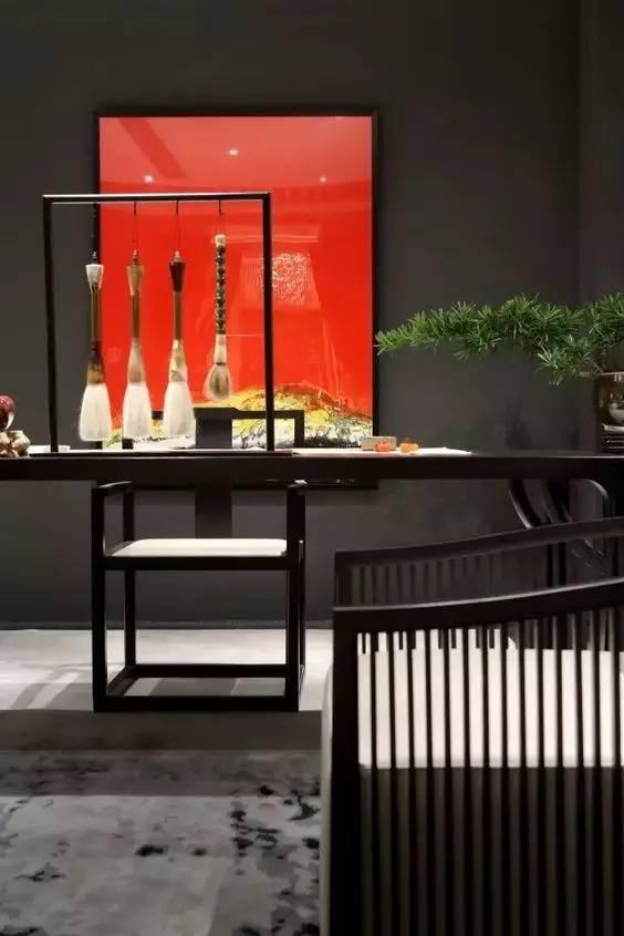 别再欧式、美式、法式了,这才是真正属于中国人的奢侈品!