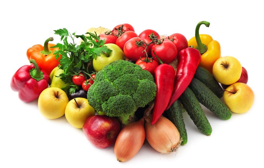 夏季饮食健康小常识 儿童夏季饮食健康小常识