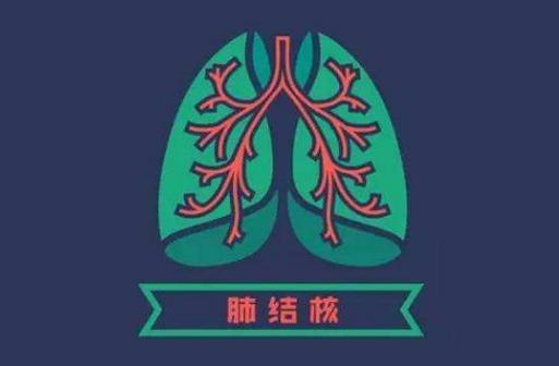 最致命传染病_--结核病    如何预防
