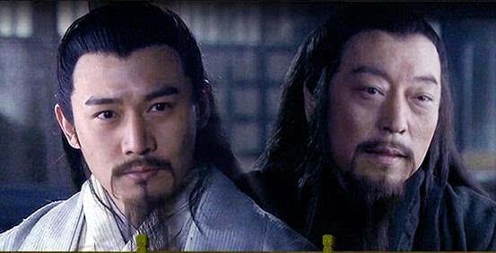 揭秘历史上诸葛亮和司马懿谁更厉害?