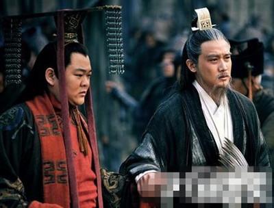 刘琰家暴妻子被刘备处死!