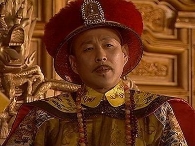 史上孩子最多的皇帝是谁?最能生孩子的皇帝排行榜!