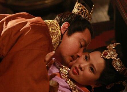 揭秘中国古代最兽性的皇帝!