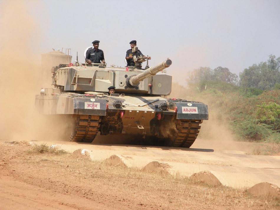 印度正变成反华先锋 该如何对待印度?