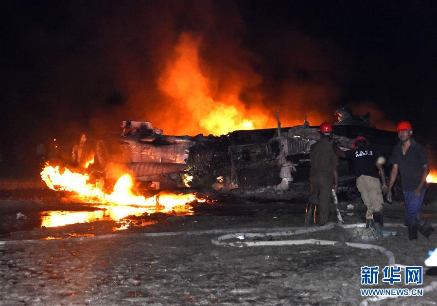 印度一架战机坠毁 印度空军1架苏30战斗机坠毁 今年坠机已达13架