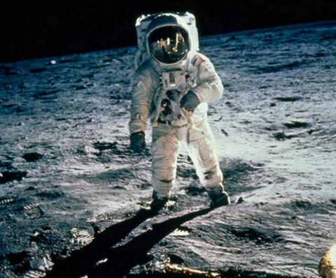 中国计划2018年登月  首个登陆月球远端国家