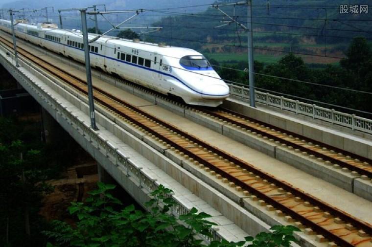 日本高铁再出事故   原因正在调查中