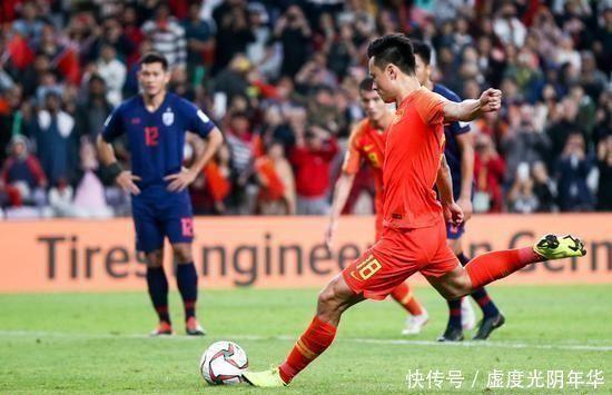中国2023亚洲杯 2023亚洲杯最有可能在哪个城市