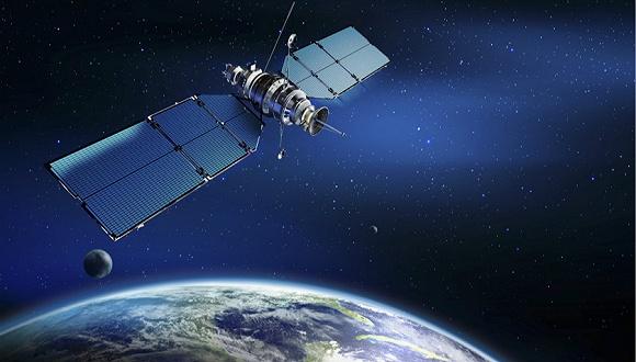 中国量子卫星领跑世界!