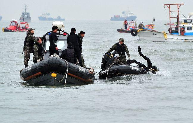 中国救援抵达大马  正全力搜救