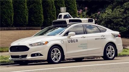 北京出台自动驾驶新规定  自动驾驶指导意见和实施细则