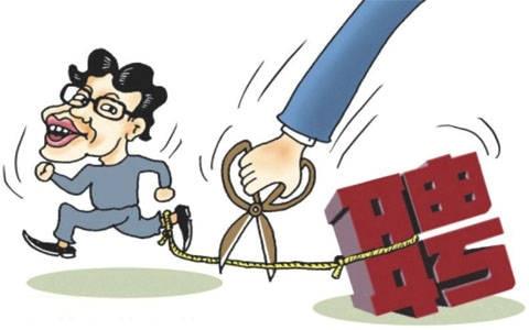 2017年劳动法辞退员工补偿标准,如何计算?