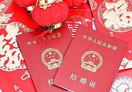 2017江西省婚假规定 婚假最新规定!