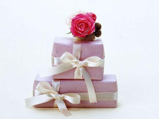 母亲节送什么礼物好?母亲节送妈妈的礼物