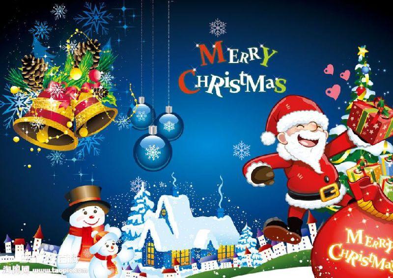 圣诞节是几月几日?2017圣诞节是哪一天?