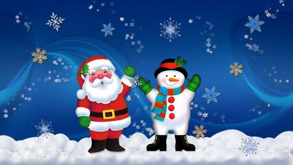 圣诞节的由来英文中文   圣诞节是几月几号?