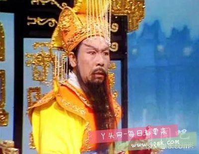 元旦的传说  中国元旦的传说故事