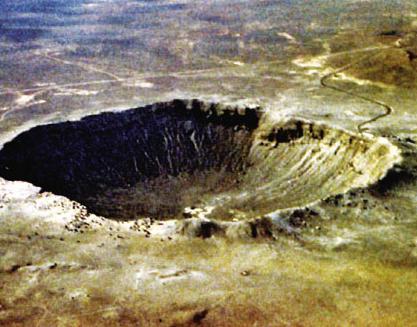 通古斯大爆炸之谜 通古斯大爆炸死了多少人?