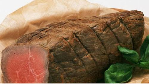 日本最变态的食物粪肉!
