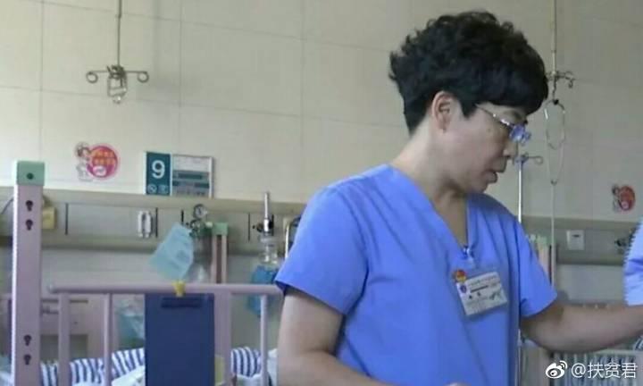 慈善家卷走救命钱  百余白血病患者如何治疗?