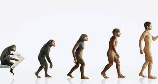 最早智人化石出土 中国最早的智人未解之谜!
