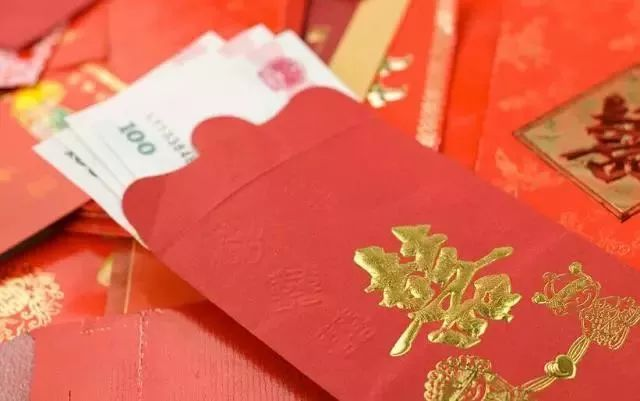 女子结婚请闺蜜当伴娘  结果被偷窃红包