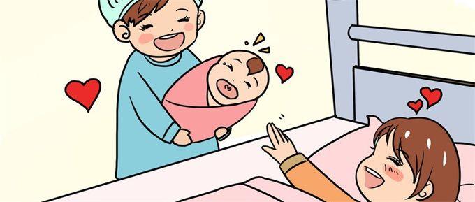 2018全国剖宫产率,中国剖宫产率为多少?