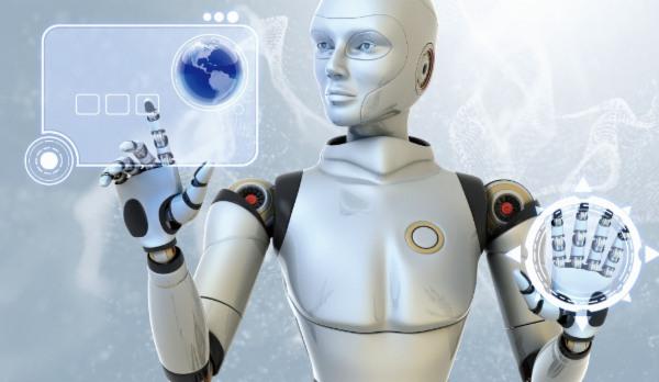 人工智能控烟