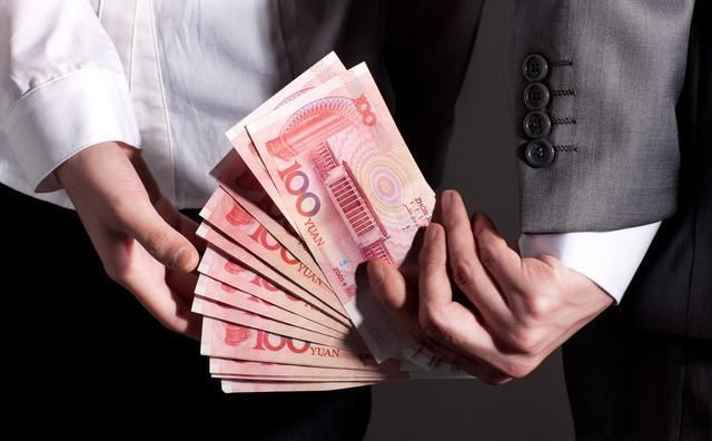 100元卖掉132平房  债务人转移资产怎么办?