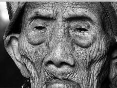 世界上最长寿的人是谁?世界上最长寿的人活了多少岁?