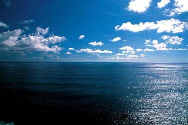 地球上水的起源  地球上水的起源之谜
