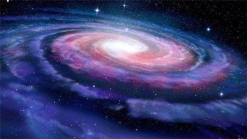 宇宙已138亿岁 如何测量的?