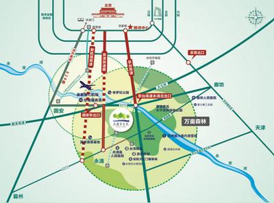 京霸铁路今日开工 计划于2019年完工!京霸铁路今日开工