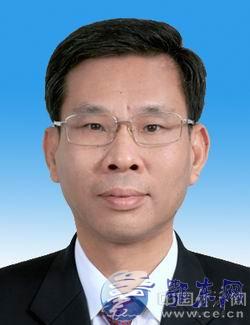 刘昆任财政部部长  刘昆简介
