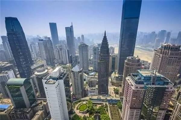 5月70城房价数据出炉  北京二手房降幅第一!