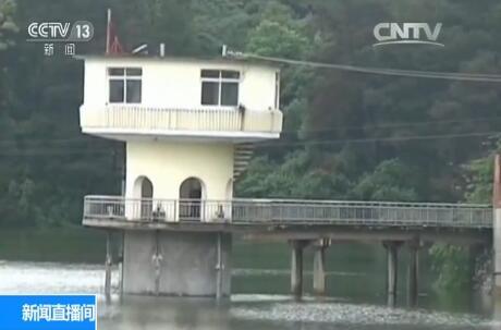 广西遭遇暴雨最新消息 致22万多人受灾2人死亡!