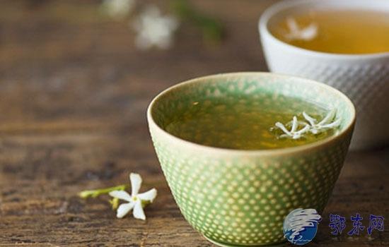 春季养生茶推荐