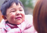 """4岁女孩患病逆生长 女孩患病逆生长是""""骗捐""""行为?"""